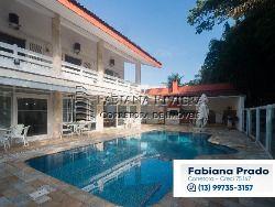 Casa em Riviera, 374,m², 5 dormitórios ( 3 suítes)
