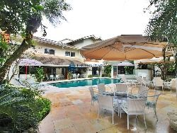 Casa em Riviera, M3, 431m², 05 suítes