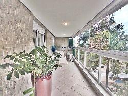 Apartamento em Riviera - M2 - 80M2 - 2 dormitórios ( 1 suíte)