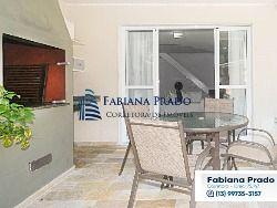Villágio em Riviera, M30, 138M², 03 Suítes