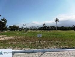 Terreno em Riviera -M12 -  868 m² -  vista p/campo