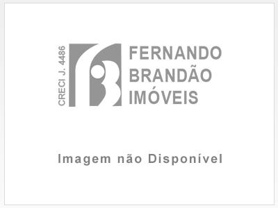 Terreno PORTOGALO ANGRA DOS REIS, Angra dos Reis - Rio De Janeiro