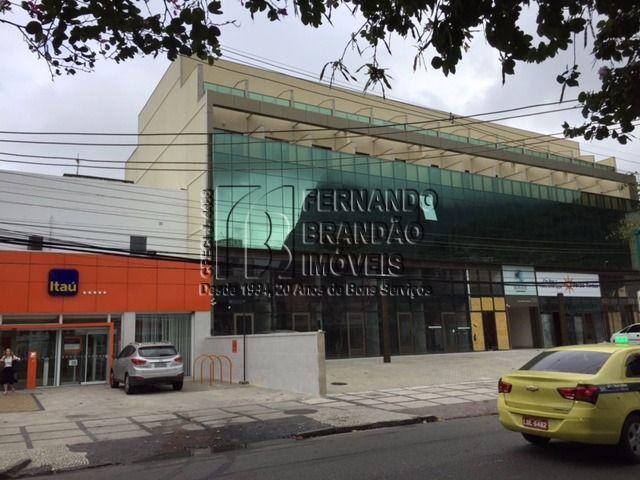 Sala Olegário Seaside  (6).JPG