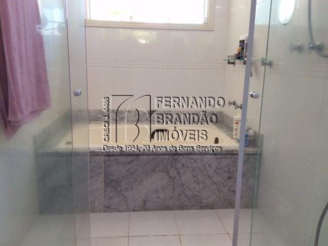 Casa Interlagos Nivaldo  (41).JPG