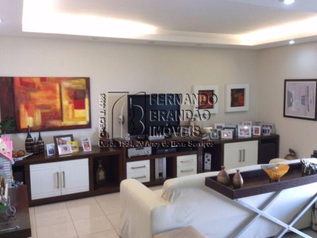 Casa Interlagos Nivaldo  (15).JPG