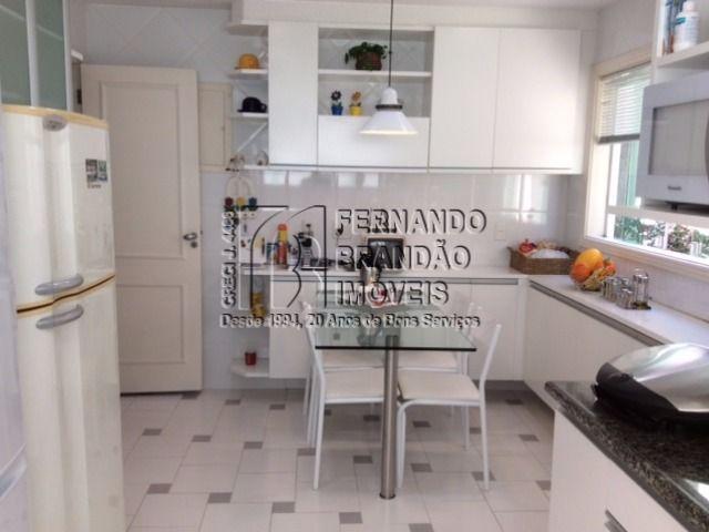 Casa Interlagos Nivaldo  (22).JPG