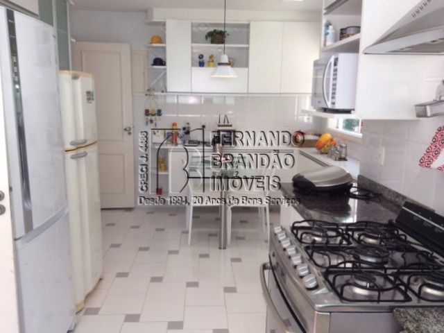 Casa Interlagos Nivaldo  (25).JPG