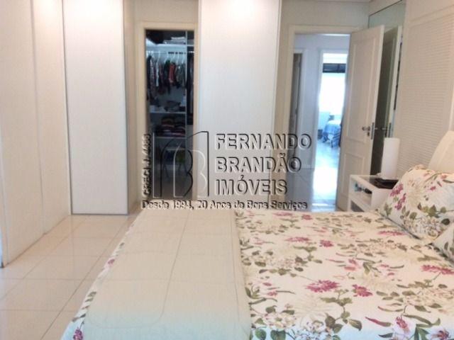 Casa Interlagos Nivaldo  (42).JPG