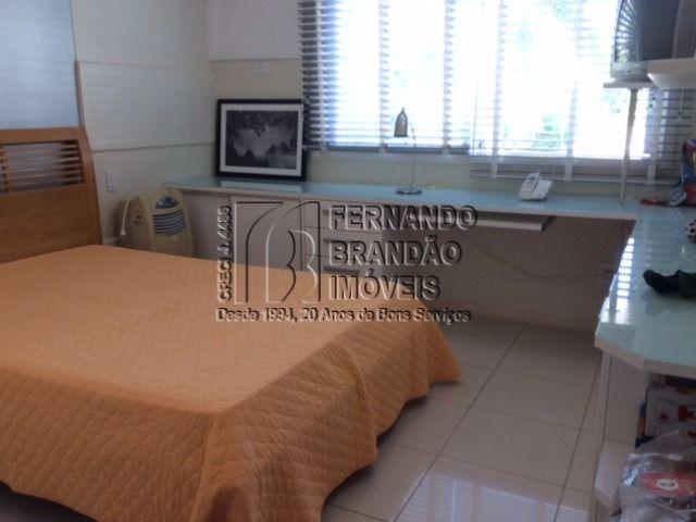 Casa Interlagos Nivaldo  (45).JPG