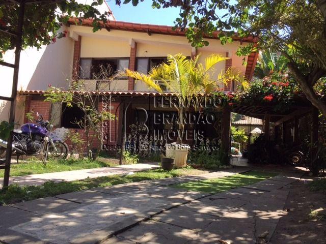 Casa Vivendas  (1).JPG