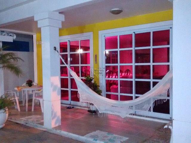Casa Nova Barra Claudia Franco  (18)
