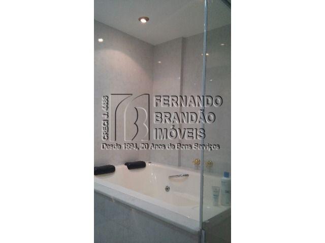 Casa Nova Barra Claudia Franco  (27)