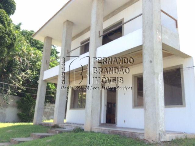 Casa Mandala   (3).JPG