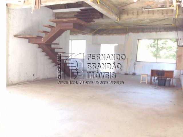 Casa Mandala   (12).JPG