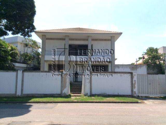 Casa Mandala   (1).JPG