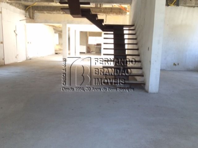 Casa Mandala   (6).JPG