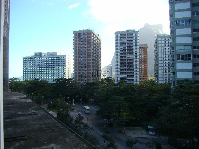 Apartamento São Conrado 2014 048.JPG