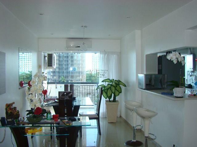 Apartamento São Conrado 2014 012.JPG