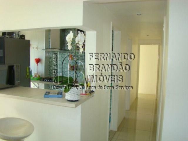 Apartamento São Conrado  (5)