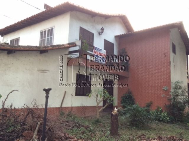 Casa Recreio Rosangela  (31).JPG