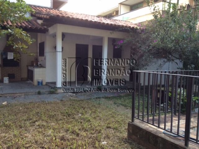 Casa Recreio Rosangela  (10).JPG
