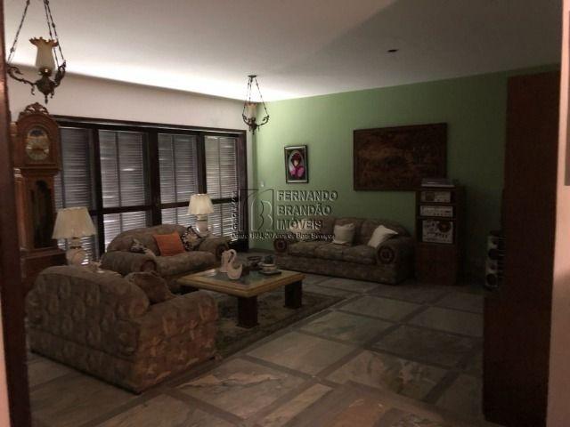 Casa Recreio Rosangela  (37)