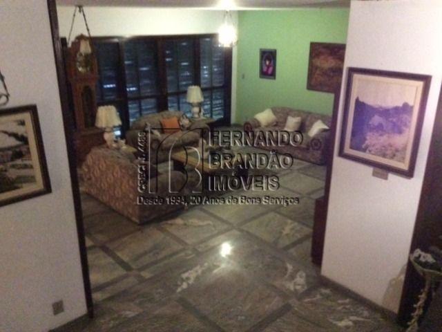 Casa Recreio Rosangela  (24).JPG