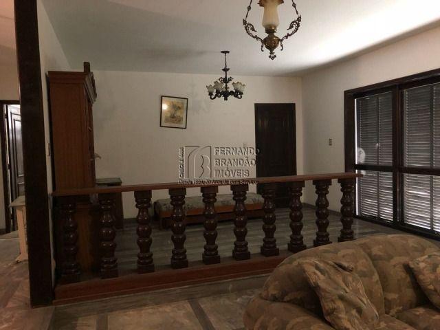 Casa Recreio Rosangela  (38)