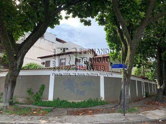 Casa RECREIO Recreio dos Bandeirantes, Rio de Janeiro - Rio De Janeiro