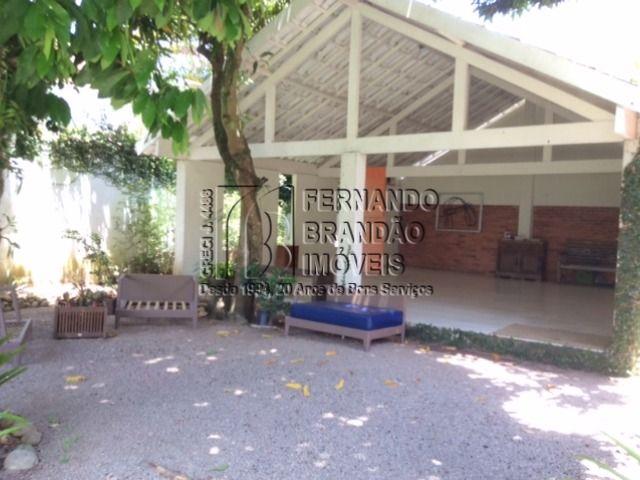 casa Santa Helena 2  (6).JPG