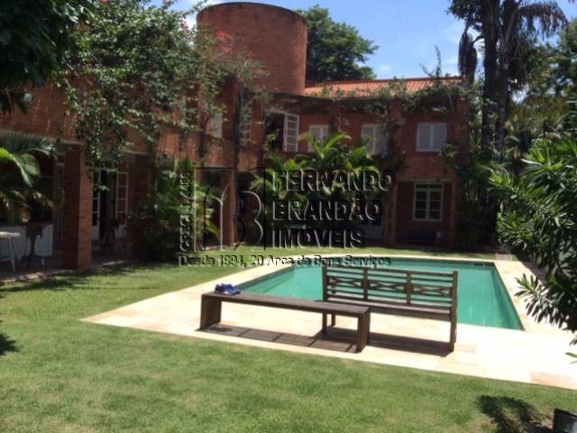 casa Santa Helena 2  (7).JPG