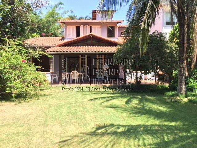 casa Ilha Gigoia  (6).JPG