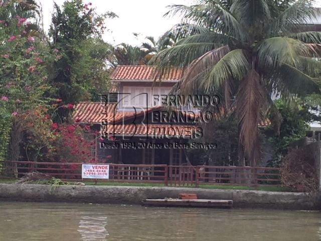 Casa Ilha Gigoia Elizabeth  (2).JPG