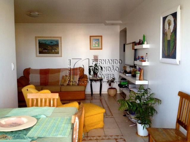 1394374434_596050410_10-Apartamento-3-quartos-Barr