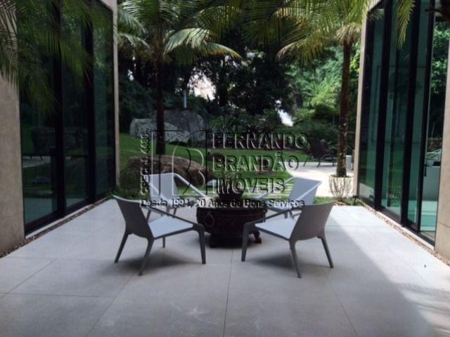 Casa Itanhangá  (22).JPG