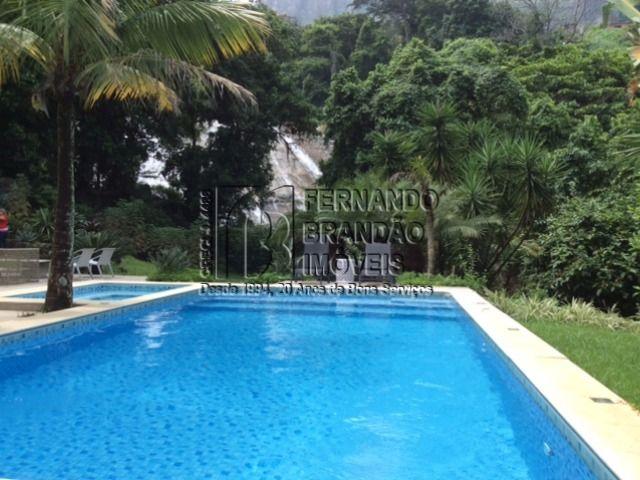 Casa Itanhangá  (11).JPG