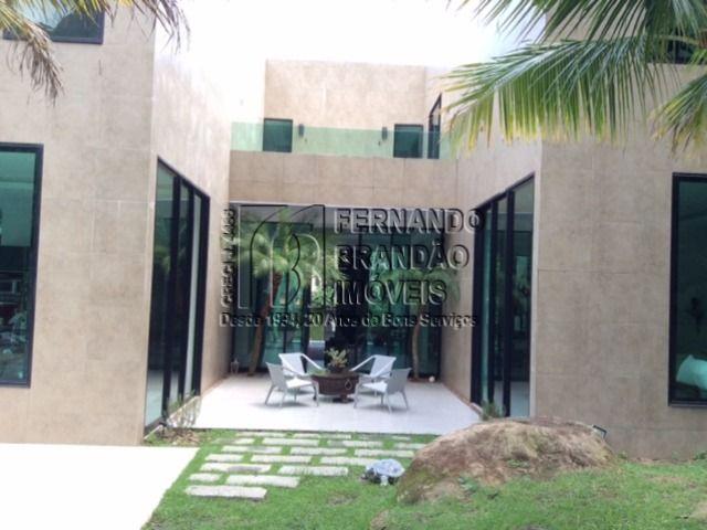 Casa Itanhangá  (20).JPG