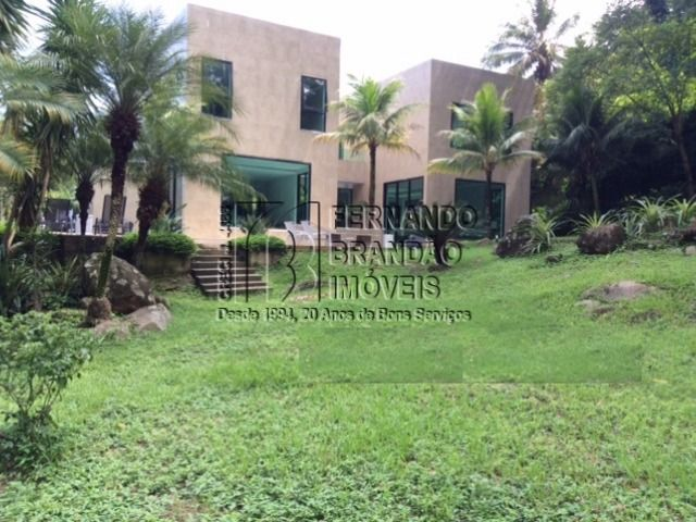 Casa Itanhangá  (13).JPG
