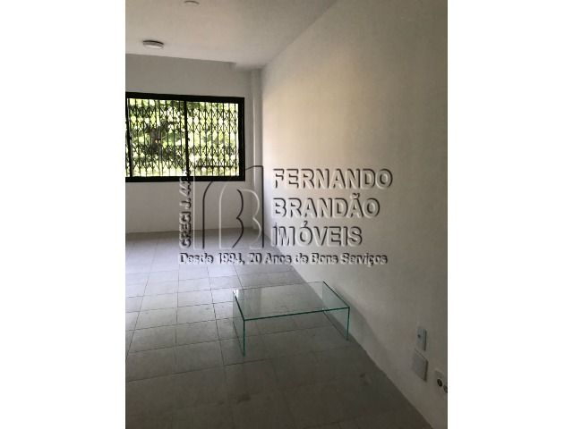 sala Erico Verissímo  (6)