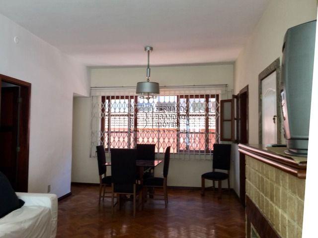 casa Itaipava  (45)