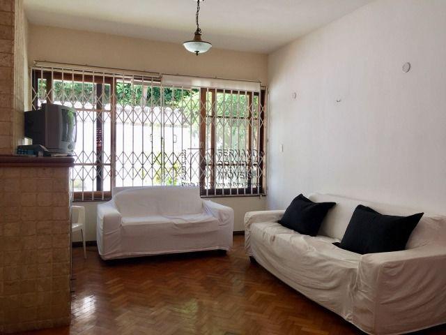 casa Itaipava  (46)