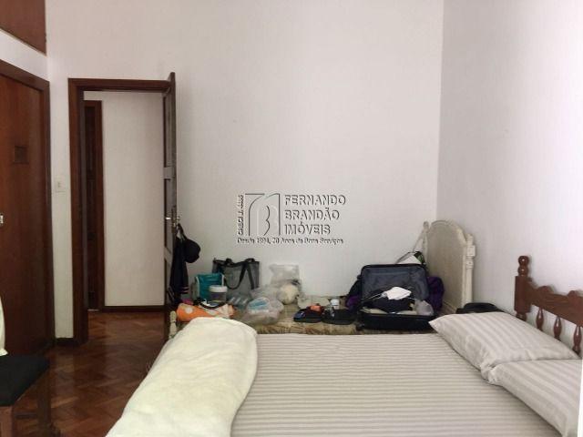 casa Itaipava  (49)