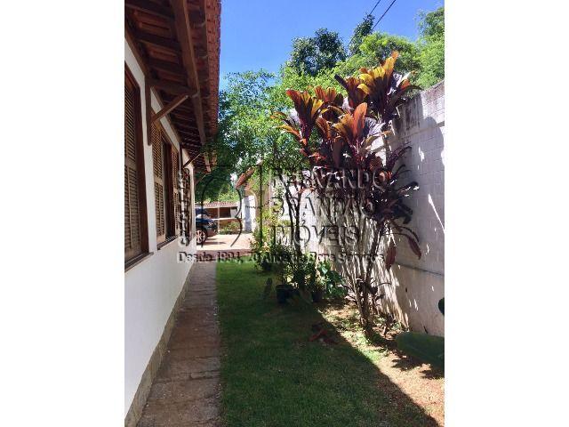 casa Itaipava  (1)