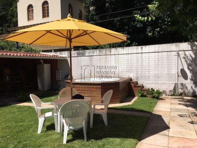 casa Itaipava  (35)