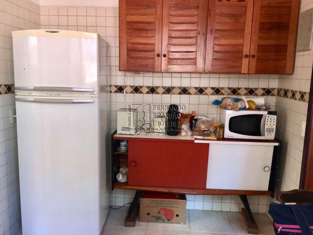 casa Itaipava  (24)