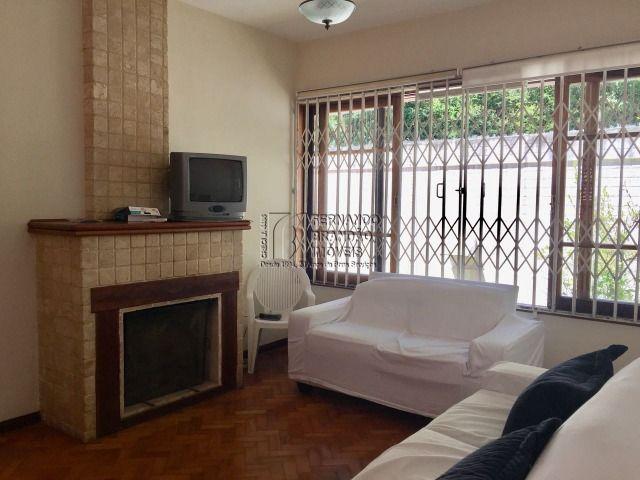casa Itaipava  (47)