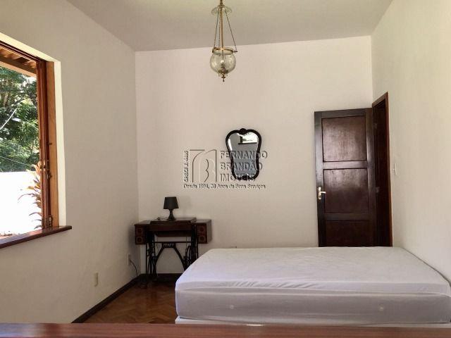 casa Itaipava  (50)