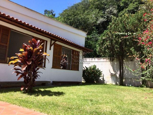 casa Itaipava  (52)