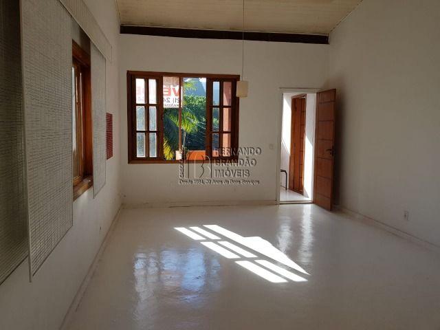 Casa Ilha Primeira Roberto Bomtempo  (10)