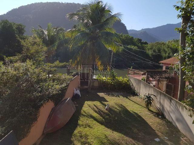 Casa Ilha Primeira Roberto Bomtempo  (2)